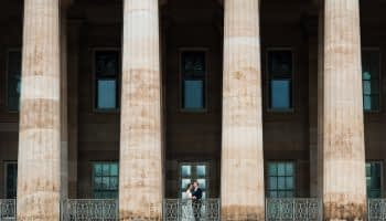 RobJinks_wedding12_007