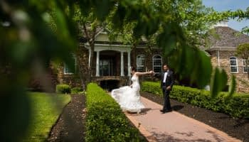 RobJinks_wedding12_001